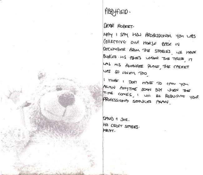 Letter-4